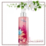 Bath & Body Works / Shimmer Mist 236 ml. (Amber Blush)