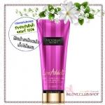 Victoria's Secret The Mist Collection / Fragrant Hand & Body Cream 200 ml. (Love Addict)