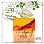 Bath & Body Works / Wallflowers 2-Pack Refills 48 ml. (Sensual Amber)