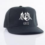 หมวก Exo Kris [MZ265