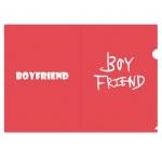 แฟ้ม Boyfriend