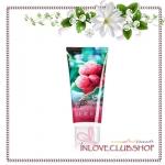 Bath & Body Works / Nourishing Hand Cream 59 ml. (Winter Cranberry)