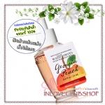 Bath & Body Works / Wallflowers Fragrance Refill 24 ml. (Georgia Peach)