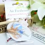 Air Freshener (Driftwood)