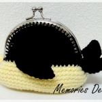 ปลาวาฬสีดำ