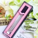 Victoria's Secret / Eau de Parfum Mini Mist 7 ml. (Pink Pummelo)