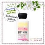 Bath & Body Works / Travel Size Body Lotion 88 ml. (Happy Vibes) *กลิ่นใหม่แนะนำ