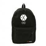 กระเป๋าเป้ EXO [ดำ ส้ม ฟ้า น้ำเงิน ชมพู]