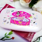 ZA / Skin Beauty Two-way Foundation (Case) *Limited Edition