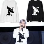 Preorder เสื้อ Baekhyun