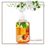 Bath & Body Works / Gentle Foaming Hand Soap 259 ml. (Springtime & Clementines)