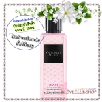Victoria's Secret / Fragrance Mist 250 ml. (Tease)