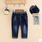 กางเกงสาวอ้วนพลัสไซต์ 2XL-4XL