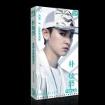 Preorder Postcard Chanyeol Exo XMXP352