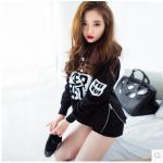 เสื้อแฟชั่น แบบสวย Asian Fashion STYLE