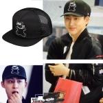 Preorder หมวก IKON Jinhan Bin