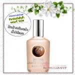 The Body Shop / Eau de Toilette 30 ml. (Shea)