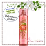 Bath & Body Works / Fragrance Mist 236 ml. (Pumpkin Apple Cider) *Limited Edition