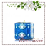 Bath & Body Works Slatkin & Co / Mini Candle 1.3 oz. (Brazilian Blue Waters)