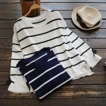 เสื้อเชิ้ต ผ้าคอตตอนหรือผ้าลินิน สไตล์พื้นเมือง