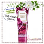 Bath & Body Works / Ultra Shea Body Cream 226 ml. (Sweet Cranberry Rose)