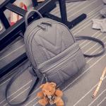 กระเป๋าสะพาย สำหรับสตรี