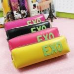 กระเป๋าดินสอ Exo