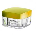 Perfect Anti-Acne cream *ครีมรักษาสิวทุกชนิด-แนะนำ!* (สูตรล่าสุด)