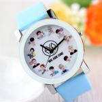 Preorder นาฬิกาข้อมือ EXO