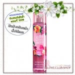 Bath & Body Works / Fragrance Mist 236 ml. (Aloha Waterfall Orchid) *Limited Edition