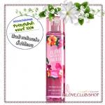 Bath & Body Works / Fragrance Mist 236 ml. (Aloha Waterfall Orchid) *Limited Edition