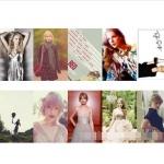 Lomo Taylor Swift 【KT256】