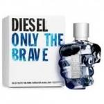 น้ำหอม Diesel Only the Brave กล่องขาว