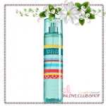 Bath & Body Works / Fragrance Mist 236 ml. (Endless Weekend)