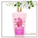 Victoria's Secret Fantasies / Body Lotion 250 ml. (Love Addict)