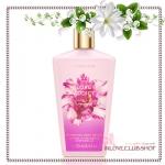 Victoria's Secret Fantasies / Body Lotion 250 ml. (Love Addict)