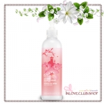 The Body Shop / Body Lotion 250 ml. (Japanese Cherry Blossom)