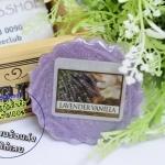 Yankee Candle / Tarts Wax Melts 22 g. (Lavender Vanilla)