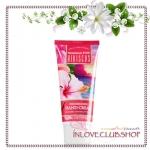 Bath & Body Works / Nourishing Hand Cream 59 ml. (Hawaiian Pink Hibiscus)