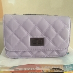 Review กระเป๋า MAOMAOBAG รุ่น M32-0583