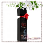 Bath & Body Works / The Forever Collection Fragrance Mist 236 ml. (Forever Red Vanilla Rum) *Discontinued / Last One