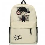 กระเป๋าเป้ Tokyo Ghoul