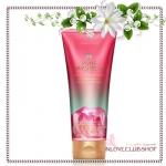 Victoria's Secret Fantasies / Body Cream 200 ml. (Pure Daydream)