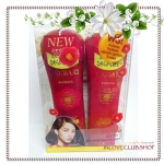 Shiseido Tsubaki / Shining Set Shampoo+Conditioner *Limited Edition
