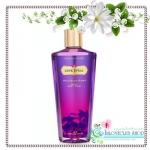 Victoria's Secret Fantasies / Body Wash 250 ml. (Love Spell)