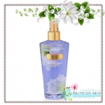 Victoria's Secret Fantasies / Body Mist 250 ml. (Secret Charm)