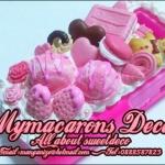 SweetDeco Case