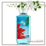 Bath & Body Works / Shower Gel 295 ml. (Pure Paradise)