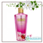 Victoria's Secret Fantasies / Body Wash 250 ml. (Strawberries & Champagne)