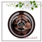 The Body Shop / Body Butter 200 ml. (Chocomania)